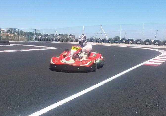 Karting y Karts en Marbella
